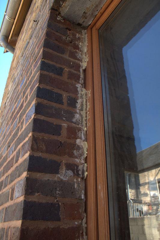 lovely joint entre mur et plafond 6 mg. Black Bedroom Furniture Sets. Home Design Ideas