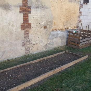 jardinet-composteur